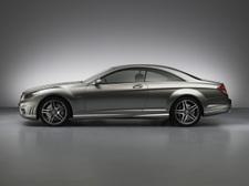 Mercedes_cl65_3