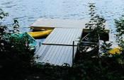 Boatdock_2
