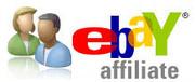 Ebay_affiliate