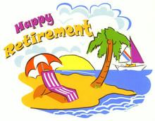 Retirement_2
