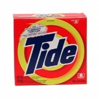 Unstoppable_tide