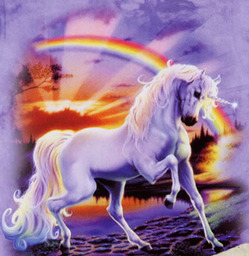 Unicorn_land