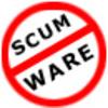 Scumware