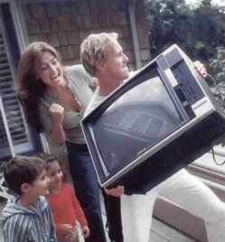 Throw_out_tv