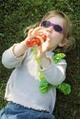 Kids_recorder_flute