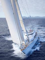 Wind_in_sail