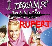 I_dream_of_rupert