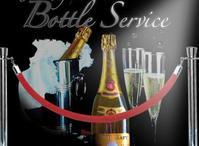 Bottle_service_2