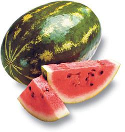 Mmmmm_watermelon