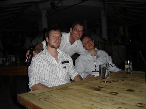 John_kane_with_supergroup_vernoryan
