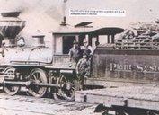 Railroad_barons
