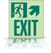 Running_away_from_your_bid