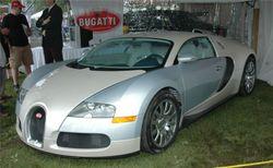 800pxbugatti_veyron