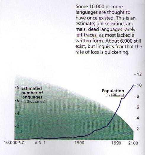 Language_future
